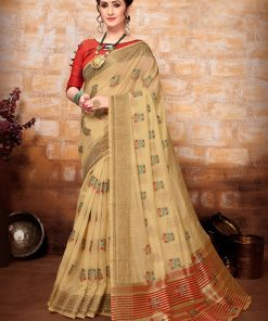 wholesale saree