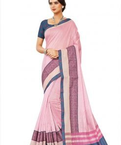 wholesale saree cotton