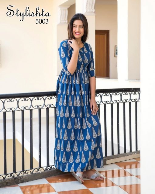 wholesale price gown