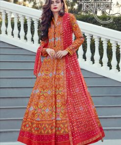wholesale suit surat