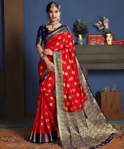 bhagalpuri sarees catalogue