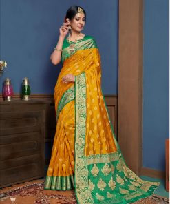 Savri bhagalpuri sarees catalogue surat material wholesale cash on delivery