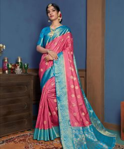All Types Of Wholesale Sarees Manufacturers, Wholesalers And Exporters From India
