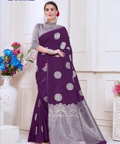 बनारसी साड़ी Buy Pure banarasi saree wholesale price