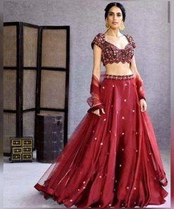 bridal lehenga wholesale suppliers