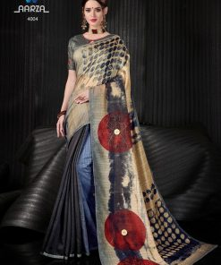 Wholesale Sarees Surat: Best saree wholesaler in surat for