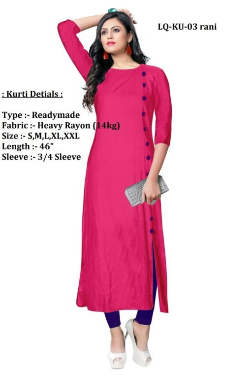 kurtis wholesale online shopping cash on delivery