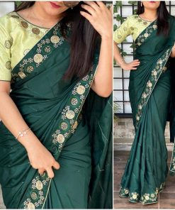 cotton sarees online shopping cash on delivery